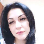 Milana, 30, г.Пятигорск