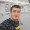 MURAT, 26, г.Анкара