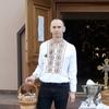 Роман, 30, г.Ивано-Франковск