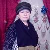 Татьяна, 54, г.Новый Оскол