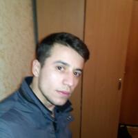 andi, 27 лет, Стрелец, Обнинск
