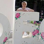 Лена, 21, г.Березники
