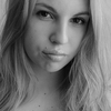Lisuha_ya, 29, г.Губкин