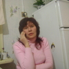 Татьяна, 42, г.Верхотурье