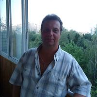 Игорь, 60 лет, Овен, Санкт-Петербург