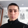 Влад, 24, г.Гадяч