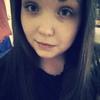 Мария, 26, г.Москва
