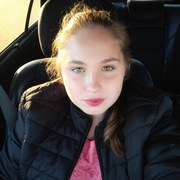 S.M.Bliznakova, 22, г.Рига