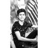Emil, 20, г.Баку