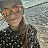 Карина, 17, г.Верховцево