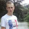Тарас, 22, г.Коломыя