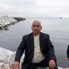 олим, 29, г.Стамбул