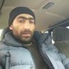 паша, 34, г.Ssewan