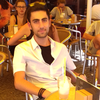Hamoudi, 20, г.Генгенбах