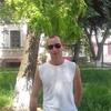 Константин, 28, г.Золочев