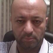 Шер, 43, г.Рязань