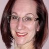 Zita, 39, Ilford