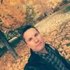 Сергей, 26, г.Рязань