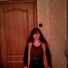 Светлана, 35, г.Энергодар