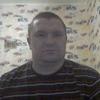 Дмитрий, 38, г.Кустанай