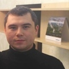 Константин, 31, г.Чебоксары