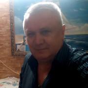 олег, 58, г.Голицыно