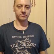 Сергей 36 Кемерово