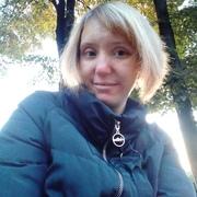 Незнакомка 27 Новокузнецк