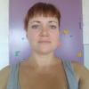 Anastasiya, 39, Anapa