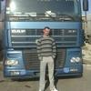 Евгений, 31, г.Лисичанск