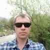 Вячеслав, 44, г.Алматы́