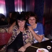 алена, 41, г.Варна