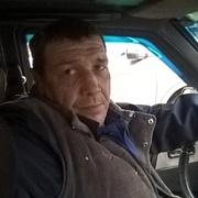 дед 53 Луганск
