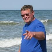дмитрий, 49, г.Вольск