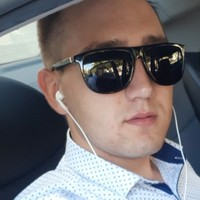 Pro Gamer, 24 года, Козерог, Грозный