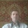 Віктор, 52, г.Бровары