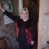 Людмила, 49, г.Красноярск
