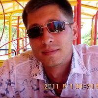 evgesha, 39 лет, Телец, Липецк