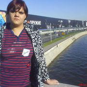 Екатерина, 29, г.Калининск