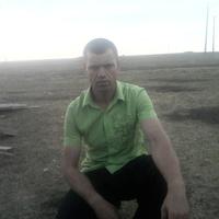 Александар, 36 лет, Рыбы, Краснодар