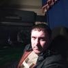 Дмитрий, 37, г.Ленинский