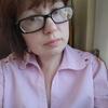 Светлана, 33, г.Речица