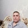 Fedor Protas, 42, г.Воркута