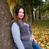 Ирина, 40, г.Иванков