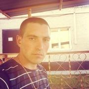Антон, 32, г.Сураж