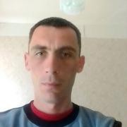 Иван, 34, г.Орел