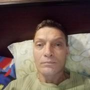 Вадим 49 Прохладный