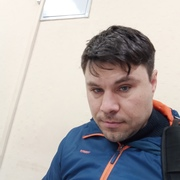 Евгений 40 Владивосток