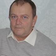 Виктор 62 года (Весы) Энгельс