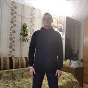 макс 34 Москва